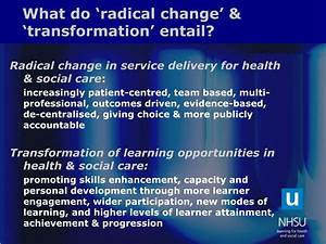PPT - Liberating Talent: Learning, Skills, Personal ...