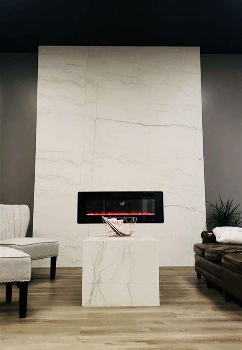 saint louis granite quartz marble showroom  design center