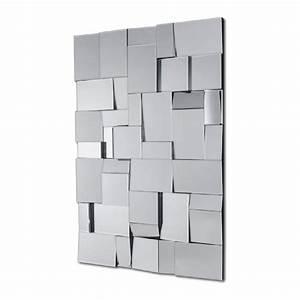 Miroir Mural Pas Cher : miroir mural pas cher id es de d coration int rieure french decor ~ Teatrodelosmanantiales.com Idées de Décoration