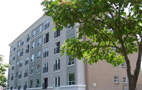 2 Bedroom Rental Ottawa by Ontario Apartments And Houses For Rent Ontario Rental