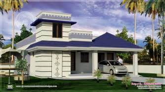 one floor house plans 1700 sq one floor for south indian home kerala home design and floor plans