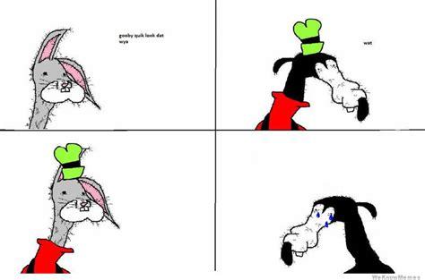 Gooby Meme - dolan comp 14 dolan duk