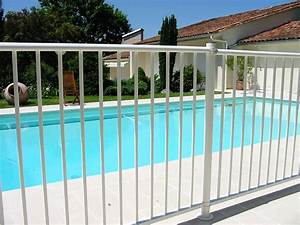 Cloture Souple Piscine : cl ture de piscine la solution s curit ~ Edinachiropracticcenter.com Idées de Décoration