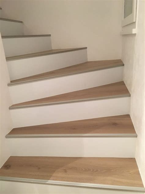 maytop tiptop habitat habillage d escalier r 233 novation