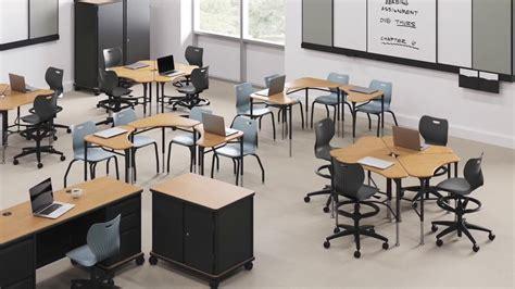 college furniture furniture walpaper