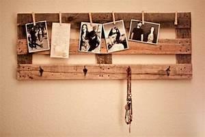 Ideen Fotos Aufhängen : ideen kuche kreative wohnideen fotos aufh ngen mit zus tzlichen fabelhaft dekorieren ~ Yasmunasinghe.com Haus und Dekorationen
