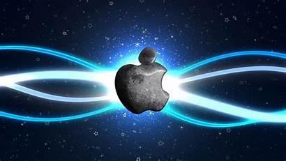 Cool Apple Backgrounds Wallpapers Desktop 1080p Wiki