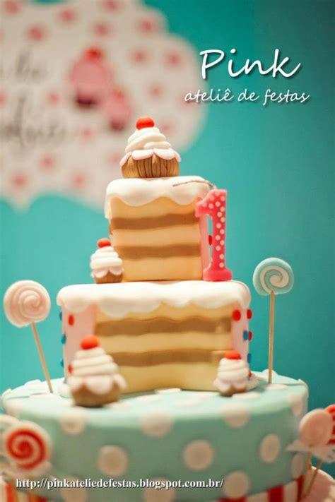 polka dot sweet shoppe 1st birthday party pizzazzerie kara 39 s party ideas sweet shop candy girl 1st birthday