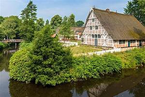Haus Kaufen Nürnberg Land : landhaus immobilien bellevue ~ A.2002-acura-tl-radio.info Haus und Dekorationen