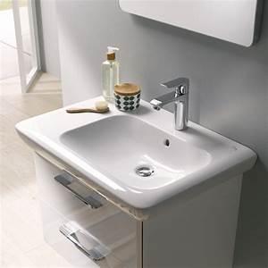 Waschbecken Mit Ablage : waschbecken mit ablage waschbecken auf ablage waschbecken ~ Lizthompson.info Haus und Dekorationen