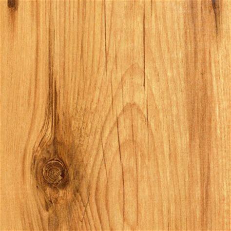 pine laminate flooring laminate flooring sacramento laminate flooring