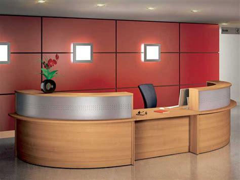bureau d accueil module haut d 39 angle 90 banque d 39 accueil