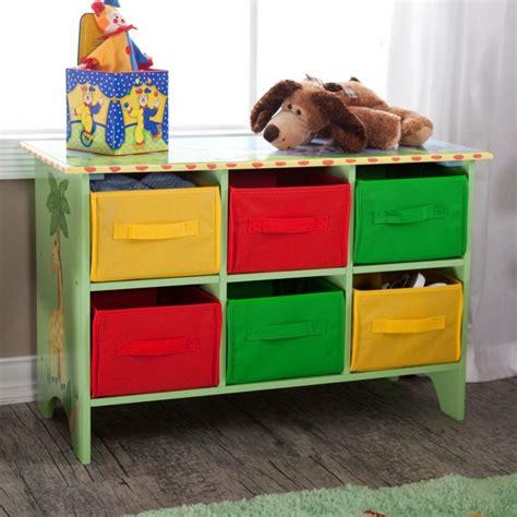 meuble rangement chambre grand meuble rangement chambre