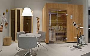 Klafs Sauna S1 Preis : sauna showroom in stuttgart ~ Eleganceandgraceweddings.com Haus und Dekorationen