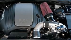 5 7 Hemi Kompressor : charger hemi 5 7l procharger p 1sc 1 supercharger ho ~ Jslefanu.com Haus und Dekorationen