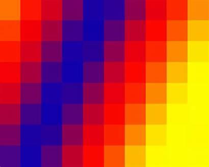 Does Digital Pixels Graphic Designer