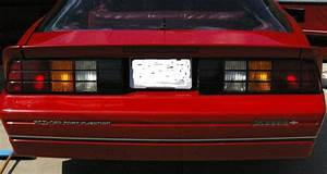 1987-chevy-camaro-iroc-z287