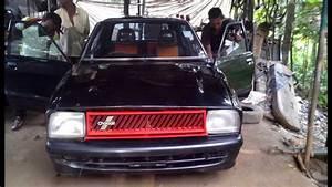 Charade Daihatsu G10 Srilanka