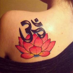 78 best images about Tattoo-Budha on Pinterest | Buddha ...