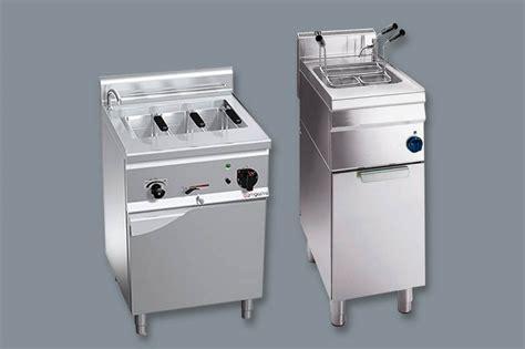 cuisine gaz ou electrique cuisine gaz ou electrique plaque de cuisson gaz infos et