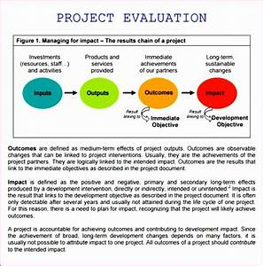 11 Excel Risk Assessment Template