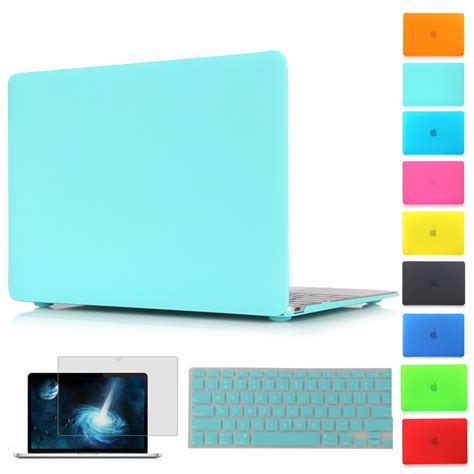 housse pc 13 pouces folder picture more detailed picture about housse matte for apple macbook