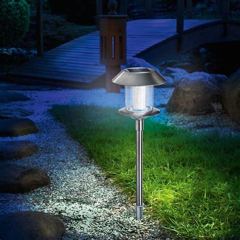 Garten Lions Solar by Solarleuchten Test Aller Details Angebote Empfehlungen