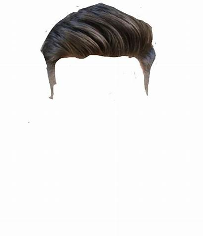 Hairstyle Photoshop Hairstyles Picsart Changer Haircut Backgrounds