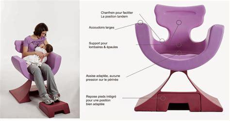 chaise allaitement fauteuil relax guide d 39 achat complète