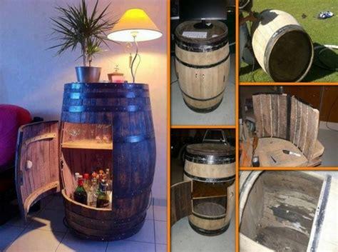 diy basement bar ideas 16 small diy home bar ideas that will enhance your Diy Basement Bar Ideas