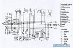Moto Cdi Elektronika  U2022 View Topic