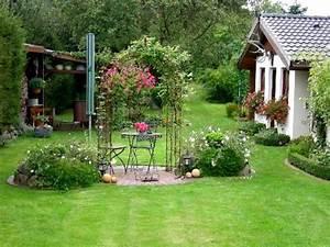 Ich Suche Garten : hilfe ich suche eure sch nsten rosenbogenfotos bitte ~ Whattoseeinmadrid.com Haus und Dekorationen