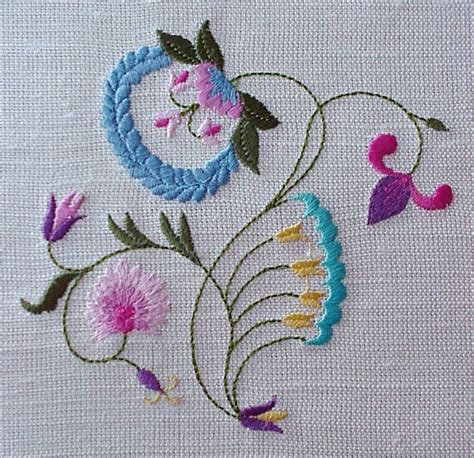 I love hand embroidery so much, that i've designed several free embroidery patterns for you to download. Machine Embroidery Designs
