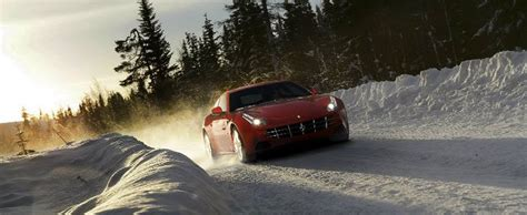 Read user reviews, search inventory, and find top deals ferrari dealerships near me (detroit, mi). FF Winter Driving | Official Ferrari Dealership | Located in Michigan