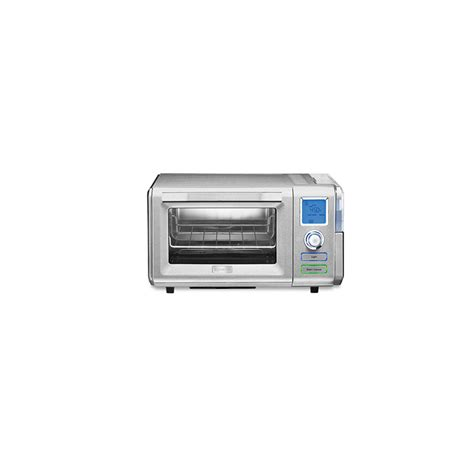 cuisinart combo steam and convection oven cuisinart combo steam and convection oven cso 300 review 9524