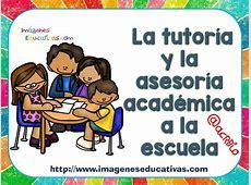 PRINCIPIOS PEDAGÓGICOS 13 Imagenes Educativas