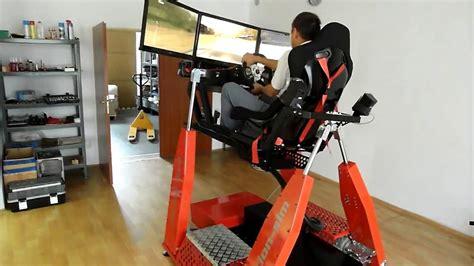 siege pour console meilleurs fauteuils simulation course ps4 chaise gamer