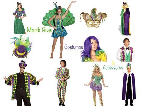 Carnivale u0026 Mardi Gras Costumes   Halloween Costume Ideas   PartyIdeaPros.com