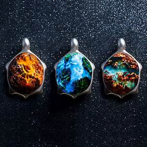 In secret woods enchanting pendants turtles carry the for In secret woods enchanting pendants turtles carry the world on their backs sponsored