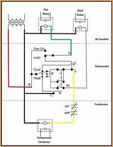 22 Good Sample Of Automotive Wiring Diagrams Download   S     Bacamajalah Com  22