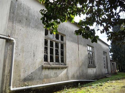 immobilier roudouallec a vendre vente acheter ach entrep 244 t local