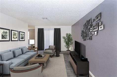 Sandpiper Appartments by Sandpiper Apartments Rentals Las Vegas Nv Apartments