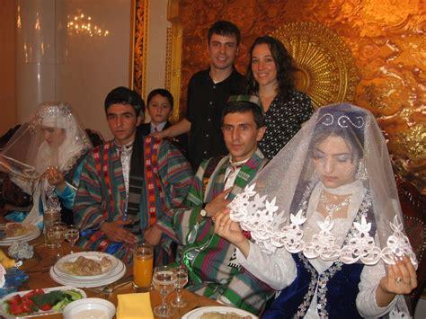 wedding dresses    world