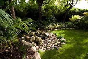 Garden Oasis Water Fountain