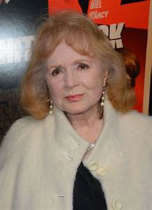 Piper Laurie Photos Photos - Premiere Of Fox Searchlight ...