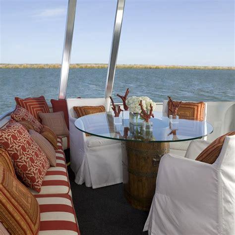 images  boat marine upholstery ideas