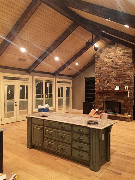 bedroom floor plan ranch house plan  max fulbright designs