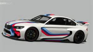 green porsche cayman bmw m2 csl rumored to be green lighted for production