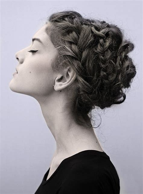 Pretty Updo Hairstyles by Popular Hairstyles Archives Page 2 Of 5 Popular Haircuts