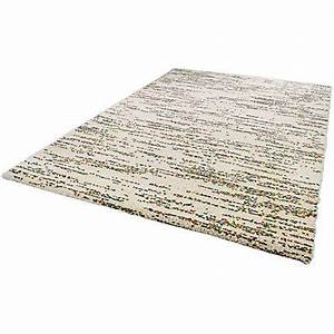 Amazing berber tapis x beige with tapis bambou grande taille for Tapis alinea grande taille